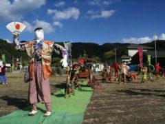 「目指せ日本一」(2010年撮影) sio3 様(2011年10月)