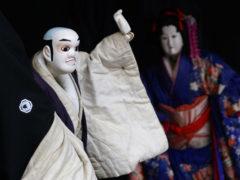 「中津の伝統芸」 sio3 様(2011年12月)