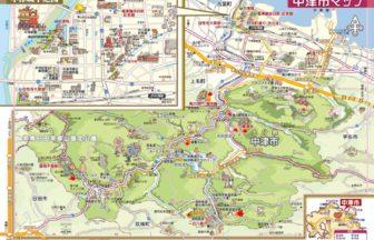 nakatsushi_mapのサムネイル
