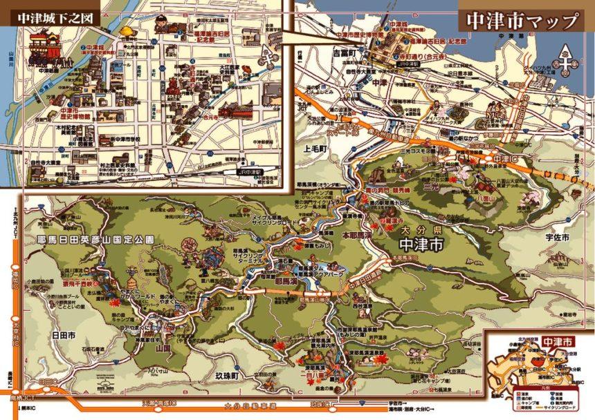 r2_nakatsuhi_map1のサムネイル