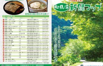 shinryoku_pamphletのサムネイル